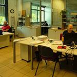 Stima di nuove iniziative (Business case)